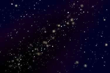 free to use:  starry night sky