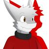 avatar of Norzman5