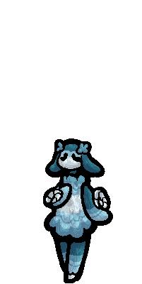 [TCP] [Designer] Sleepy Sheep