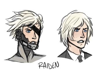 Raidens