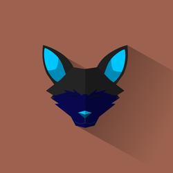 Foxion Pi
