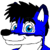 avatar of EJ Husky