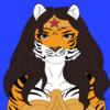 avatar of diatigress