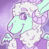 Avatar for thesleepystag