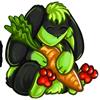 avatar of SonarToxicPoltergeist