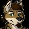 avatar of Dereck Dingo