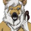 avatar of Yusuf