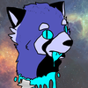 Avatar for PvtPrivate