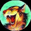 avatar of Wyendigo