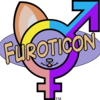 avatar of Furoticon