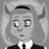 avatar of Mayocat