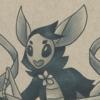 avatar of Norcinu