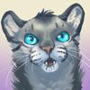 avatar of SyerAru
