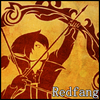 avatar of Redfang