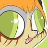 avatar of CraniallyRaped