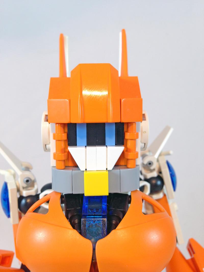 Trix-E - 03