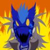 Avatar for DragonLavinia