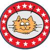 avatar of MikeNobody