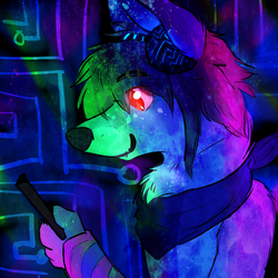 Interface wolf