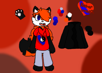 new ref for Katar
