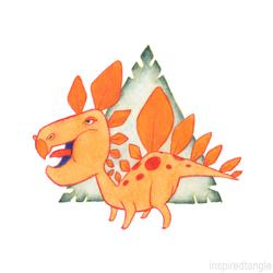Chubbasaurus