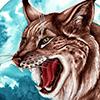 avatar of Shinon