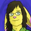 avatar of Ashto