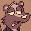 avatar of CamCartoonFanatic