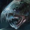 avatar of khii