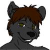 avatar of thatoneguykyle