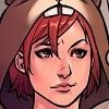 avatar of Zoetrooper