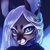 Avatar for Riverofstars