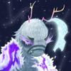 Avatar for Primonyr