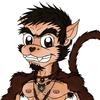 avatar of X-Monkey