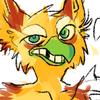 avatar of Kyle