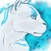 Avatar for whiteicepanther