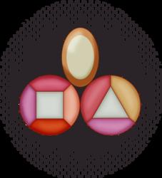 Sardonyx Gems