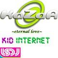 KaZaA ~eternal love~