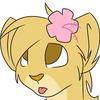 avatar of kira-203