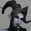 Avatar for BlackPhoebe
