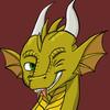 avatar of snapai