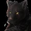 avatar of sgt.Lobo