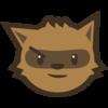 avatar of Rakkun