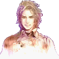 [C:OoE] Elegy for Albus (Cantus Motetten)
