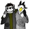 avatar of Abel Citrus Erinys