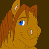 avatar of wpctimberwolf