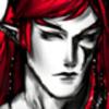 avatar of DarkSpectrum
