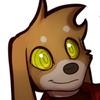 avatar of Diadorin