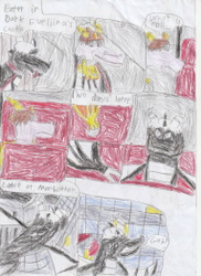 Legend of dragon: Return of dark:Pg 10