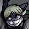 avatar of Pandatron